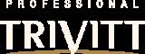 trivitt_logo_inv