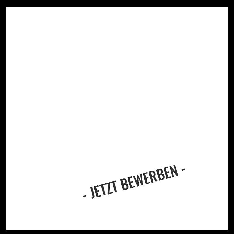 Friseure Ilona Bausch Frankfurt Westend
