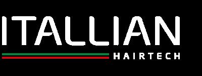 itallian-hairtech-logo-col-3
